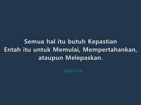 quotes  pacar kata kata mutiara