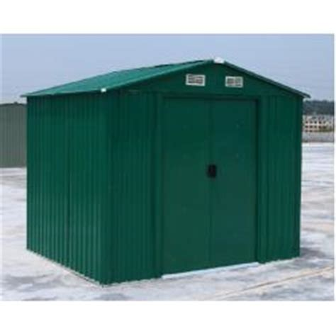 arrow storage shed assembly apex metal shed apex metal shed manufacturers and