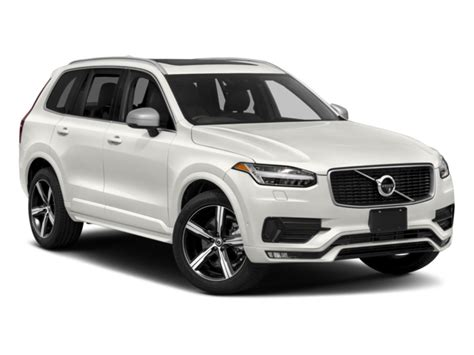 autobahn volvo fort worth   pre owned car dealer