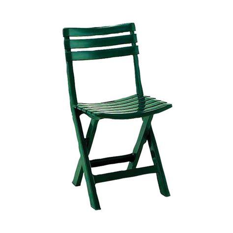 chaise pliante jardin images