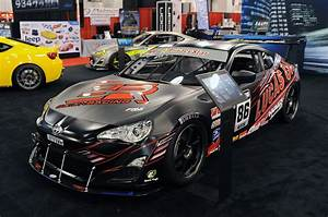 Forum Auto : scion fr s to compete in pirelli world challenge gts in 2013 scion fr s forum subaru brz ~ Gottalentnigeria.com Avis de Voitures