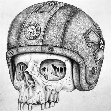 Pencil Drawing Deathrider Fourspeedindonesia Deviantart