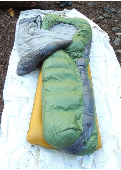 designs backcountry bed designs backcountry bed review seattle