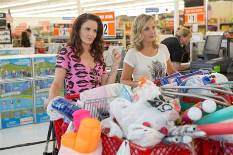tina fey movie sisters first sisters movie image starring tina fey and amy