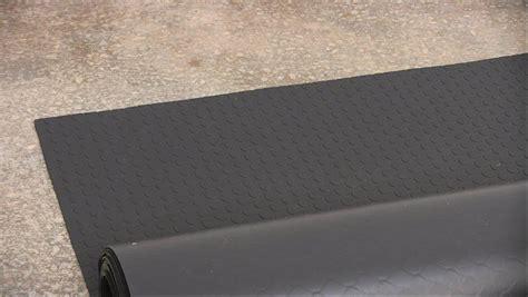 g floor small coin garage floor mats with enhanced traction