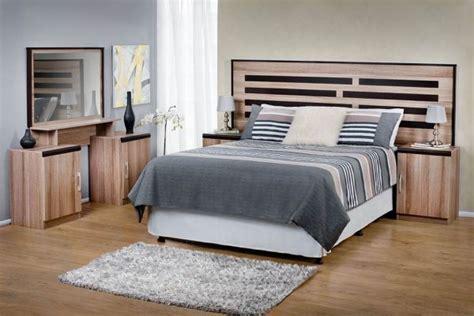 Melanie 2Pc Bedroom Suite ? Fair Price
