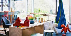 Legoland Günzburg Plan : vienna house easy g nzburg legoland deutschland resort vacances migros ~ Orissabook.com Haus und Dekorationen