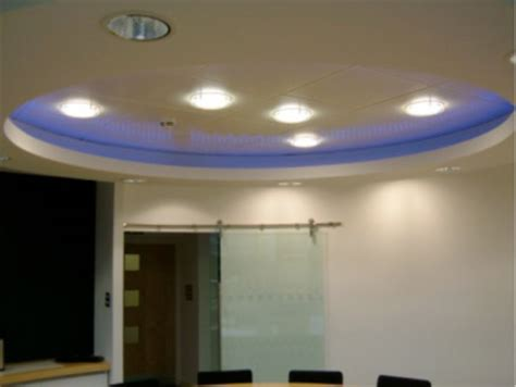 suspended ceiling lights suspended ceiling lighting