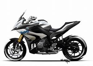 Bmw S1000 Xr : bmw s 1000 xr specs 2015 2016 autoevolution ~ Nature-et-papiers.com Idées de Décoration