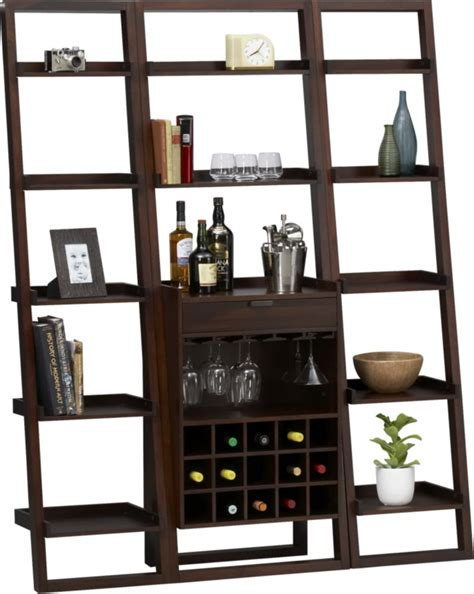 wine rack furniture wine racks furniture home decor inspirations