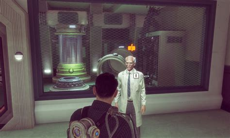 xcom the bureau endings base visit ii 2 walkthrough the bureau xcom