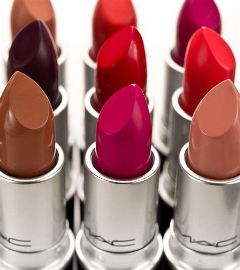 Best Mac Matte Lipstick Shades Our Top  Picks Free Hd Wallpapers