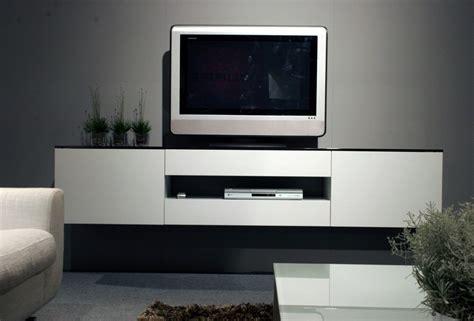 cuisine blanc et noyer acheter meubles tv avec niche meubles valence 26