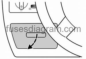 Fuse Box Ford Mondeo Mk3