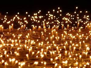 Led Lampen Ohne Strom : lichterkette ohne strom weihnachten 2017 ~ Bigdaddyawards.com Haus und Dekorationen