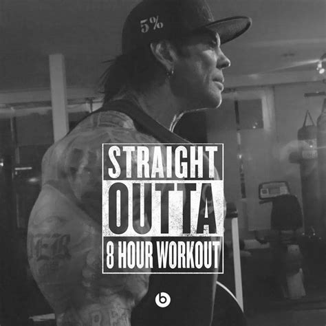 Rich Piana Memes - the rich piana memes on the internet are getting crazy ridiculous