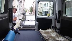 Matratze Für Auto : wie kriegt man die matratze ins auto tamyca zeigt s ~ Kayakingforconservation.com Haus und Dekorationen