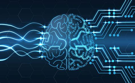 Do A.I. and Cryptocurrency Work Well Together ...