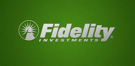 fidelity investments phone number t 225 naiste and minister for justice and equality fitzgerald