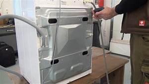 Siemens Waschmaschine Flusensieb Lässt Sich Nicht öffnen : waschmaschine keilriemen wechseln anleitung ~ Frokenaadalensverden.com Haus und Dekorationen