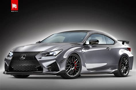lexus rcf sedan rcf lexus forsale autos post