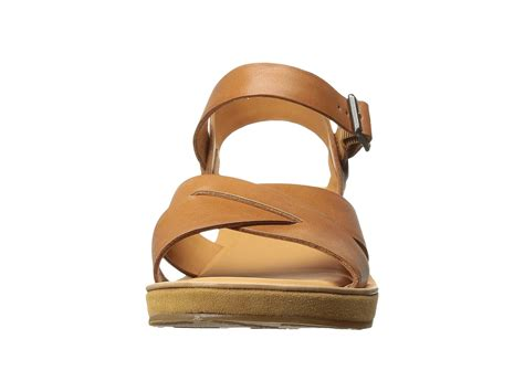 Kork Ease Bette Vacchetta by Kork Ease Myrna Vachetta At Zappos