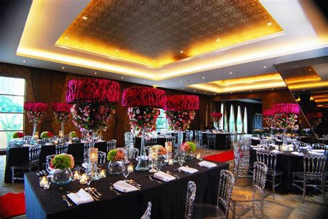 cities  place wedding venuereception  quezon city