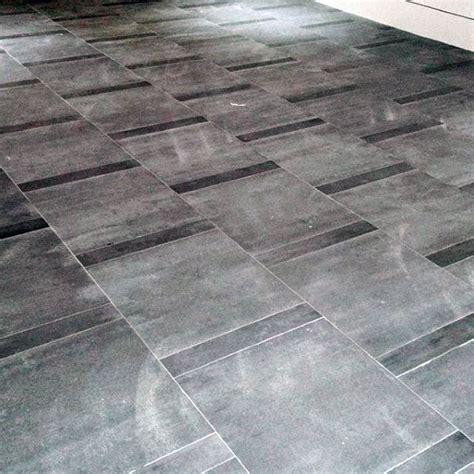 90 garage flooring ideas for paint tiles and epoxy