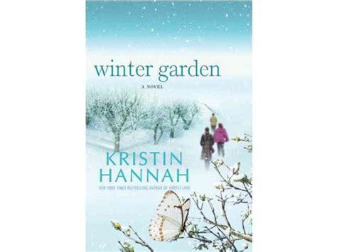 winter garden neweggcom