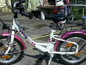Fahrrad Mädchen 16 Zoll : m dchen fahrrad 16zoll pegasus leo weiss rosa in ha loch ~ Jslefanu.com Haus und Dekorationen