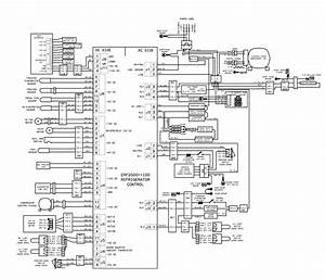 Electrolux Ew23bc87ss5 Bottom