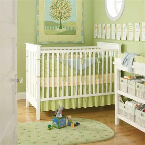 chambre bébé 3 suisses peinture chambre bébé suisse raliss com