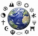 Religion Clichés: #1 and #2 | Bulletin for the Study of ...