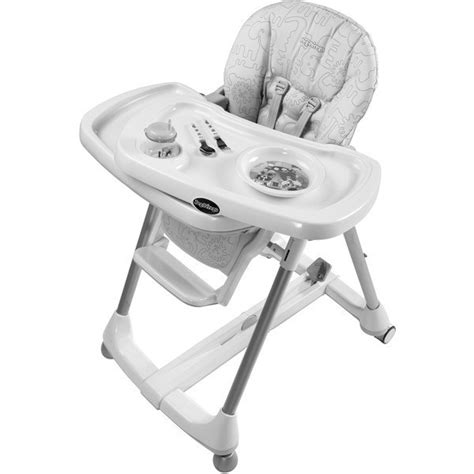 chaise perego prima pappa peg perego prima pappa diner 2018 prams