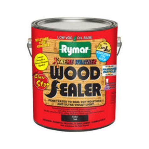 rymar extreme weather wood sealer twp stain sikkens