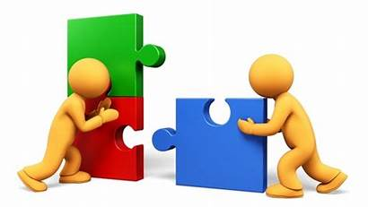 Partnership Together Engineers Laborales Sociedades Architects Teamwork