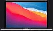 Apple M1 芯片 - Apple (中国大陆)