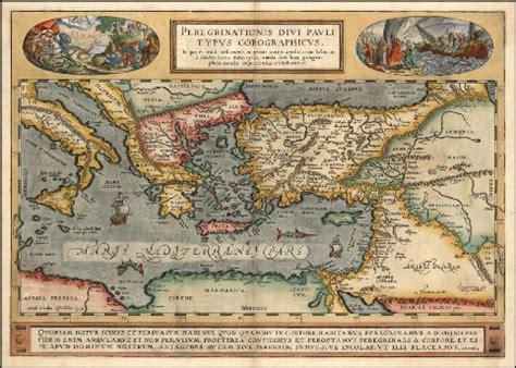 Titre Dans L Empire Ottoman by Memoire P 233 R 233 Grinations Dans L Empire Ottoman