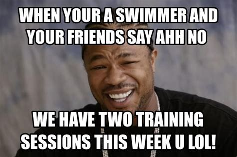 Competitive Swimming Memes - funny competitive swimming memes image memes at relatably com