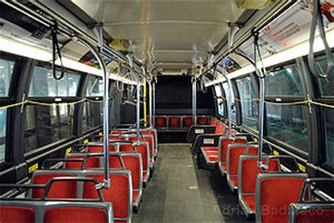 toronto transit commission   cptdb wiki