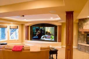 remodeling a kitchen ideas lone tree walk out finished basement with theater bar pool table traditional basement