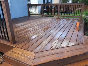 behr deck over colors