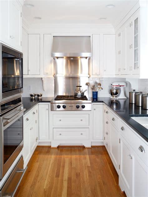 galley kitchen ideas galley kitchen layout ideas kitchen design photos 2015