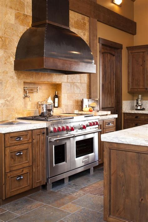 southwest style kitchen cabinets 1000 images about kitchen exhaust vent on 5622