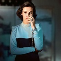 See Babe Paley, the Ultimate New York Socialite, in Full ...