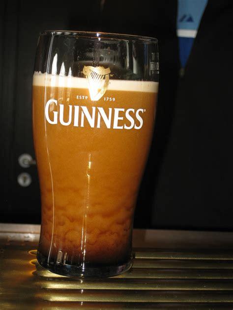 kind  beer  guinness