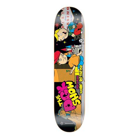 Dgk Skateboard Decks Australia by Dgk Skateboards Logo Car Interior Design