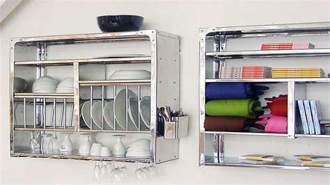 accessoire cuisine rigolo accessoire cuisine design dco cuisine design cuisine