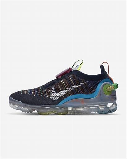 Nike Air Chaussure Vapormax Fk Homme