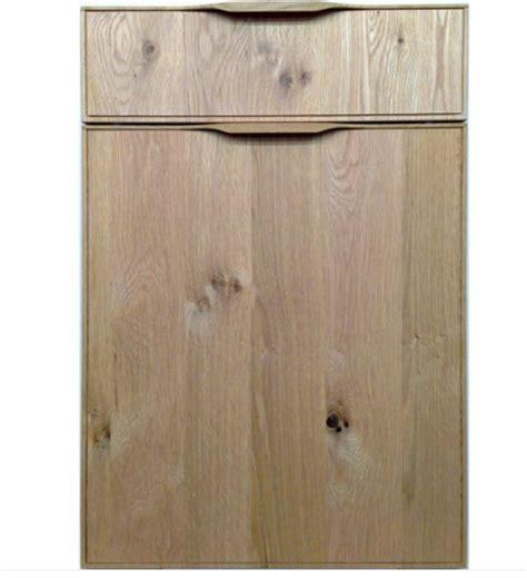 glucose cuisine ou en trouver cuisine où trouver des meubles indépendants en bois brut le déco de mlc
